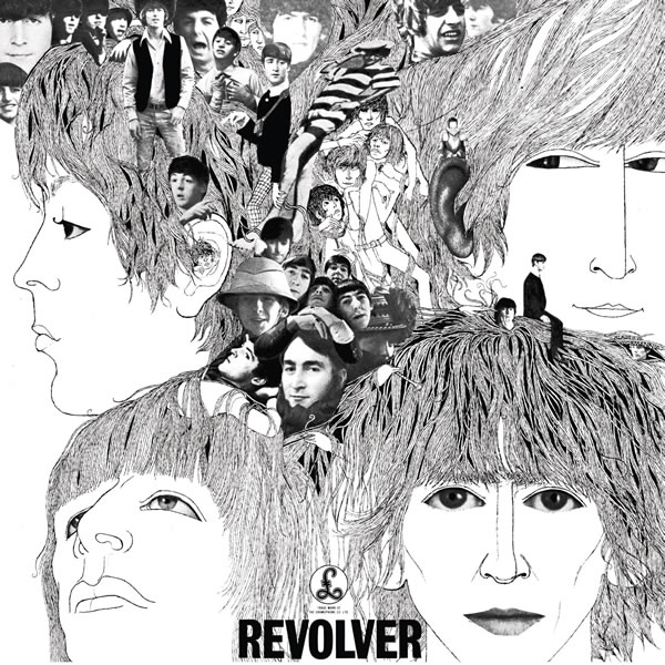 01-the-beatles-revolver