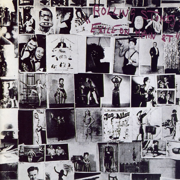 02-the-rolling-stones-exile-on-main-street