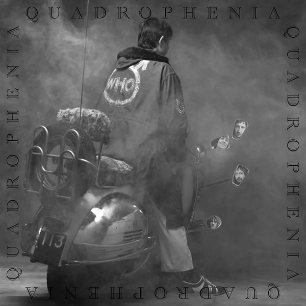 03-the-who-quadrophenia