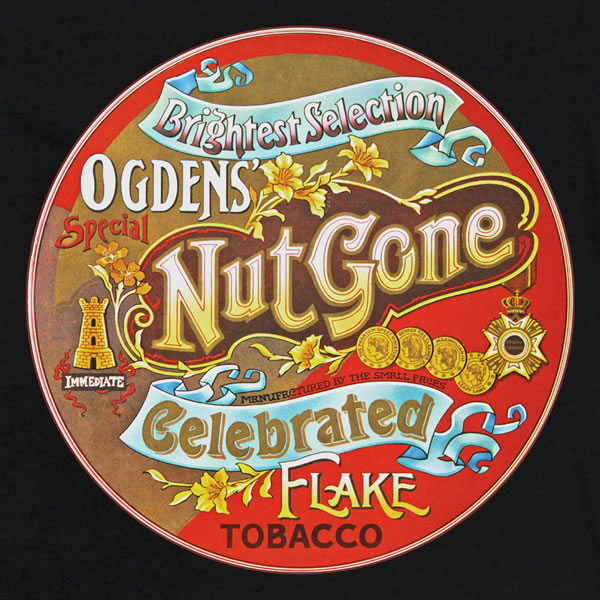 05-small-faces-ogdens-nut-gone-flake
