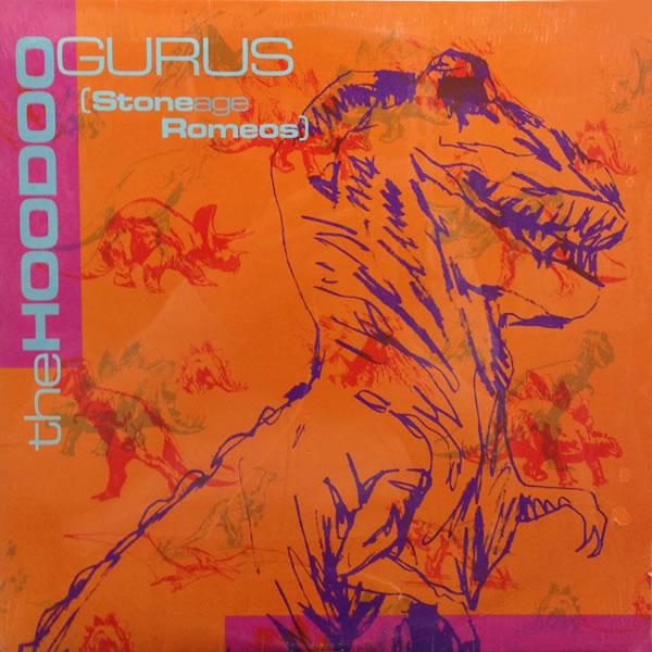 06-the-hoodoo-gurus-stoneage-romeos