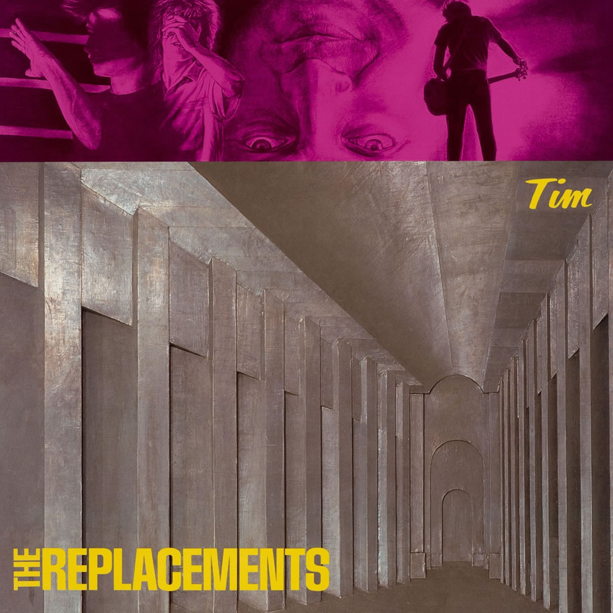 11-tim-the-replacements