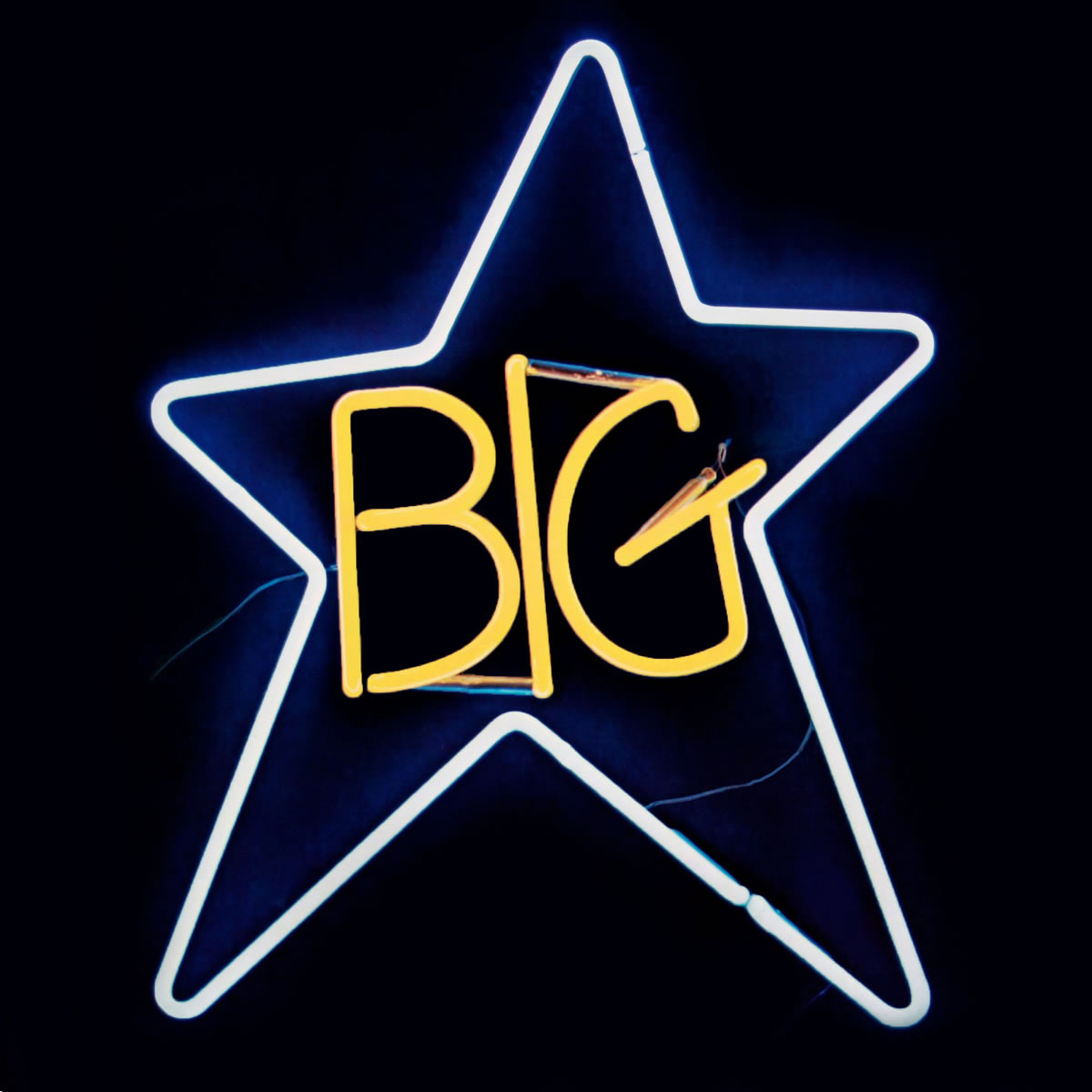 12-big-star-1-record