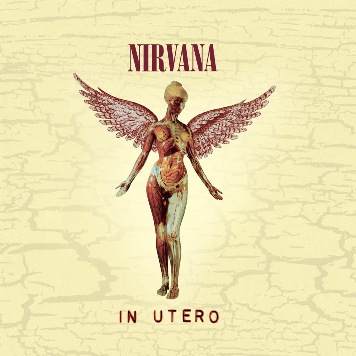 07-nirvana-in-utero