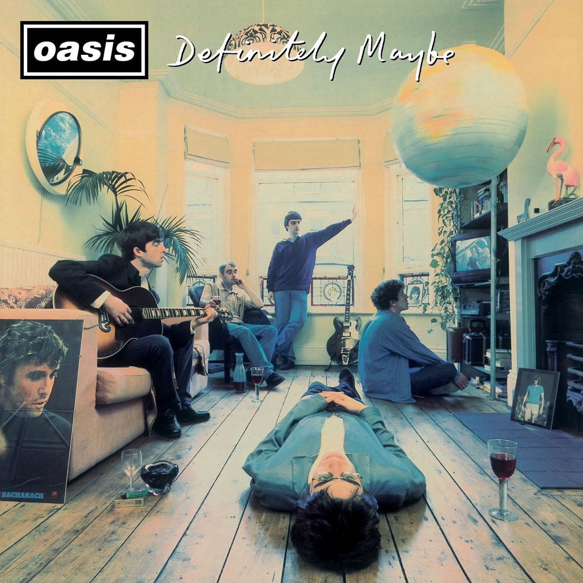 08-oasis-definitely-maybe