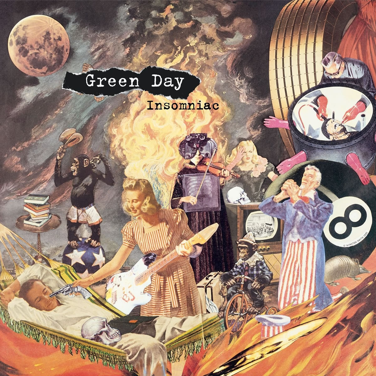 09-green-day-insomniac