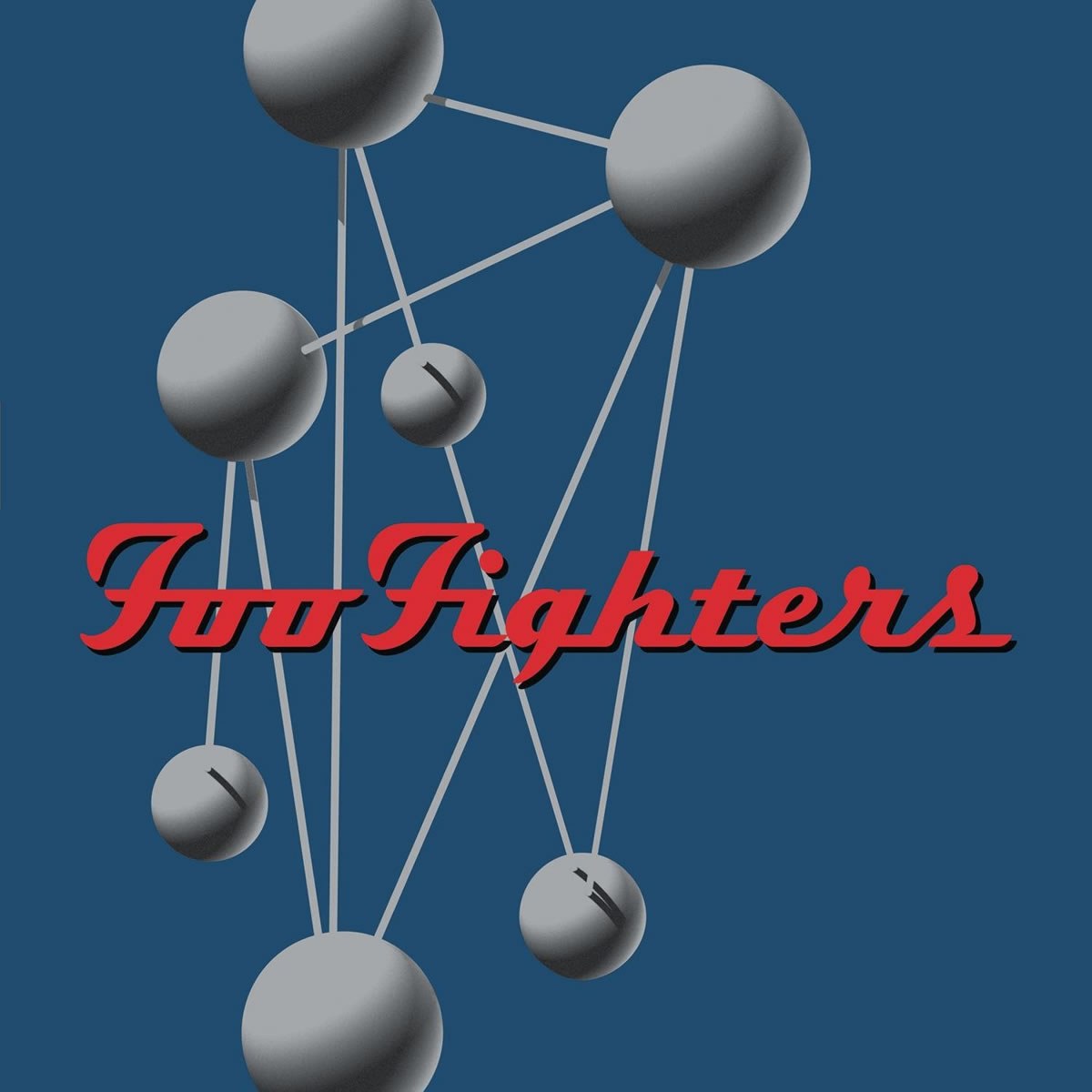 10-foo-fighters-the-colour-and-the-shape
